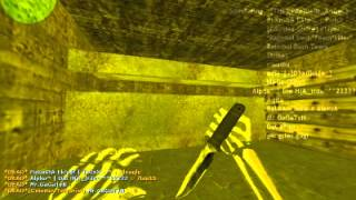 getlinkyoutube.com-counter strike 1.6 zombie mod cso free vip free hammer autosave