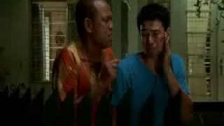 getlinkyoutube.com-Asoy Geboy film FULL VERSION