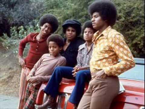 Can You Remember de Jackson 5 Letra y Video