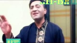 getlinkyoutube.com-MANZOOR SAKHIRANI--SONG--SABH CHANGA TUNJI NAZRUN MAIN--hb342312.flv