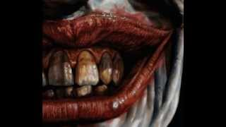 getlinkyoutube.com-The joker [Dubstep remix]