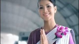 getlinkyoutube.com-Thai Airways 50th Anniversary