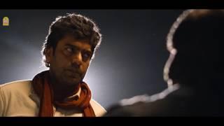 Arya's Plan to Infiltrate Jyothi's Gang - Meaghamann   Scene   Arya, Hansika Motwani   S.S.Thaman