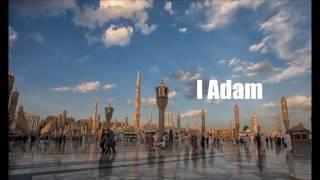 getlinkyoutube.com-Qari Mufti Ahmed Ali Falahi 28-10-2016