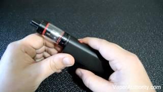 getlinkyoutube.com-Kanger Topbox Mini Kit - Dual Coil RBA Build Tutorial