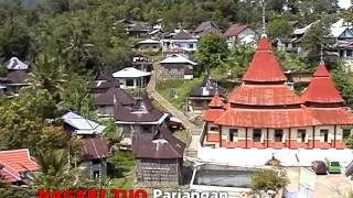 getlinkyoutube.com-Jelajahi Sumatera Barat