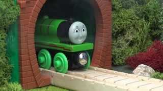 getlinkyoutube.com-ThomasWoodenEpisodes: Come Out, Henry!