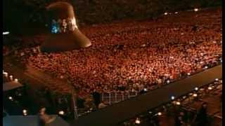 getlinkyoutube.com-AC / DC - HELLS BELLS (Live)