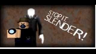 getlinkyoutube.com-stop it slender 2 codes
