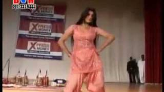 getlinkyoutube.com-pushto new dance in dubai 2010