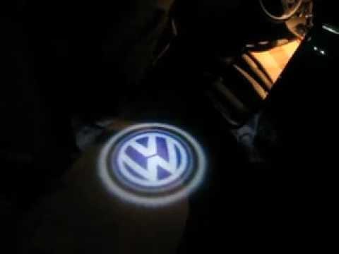 Проекция логотипа.mp4