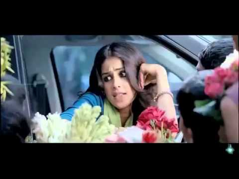 Force 2011) Ab Koi Kya Kahe Song Promo John Abraham Genelia Dsouza  YouTube
