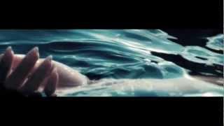 getlinkyoutube.com-Expiration Date trailer
