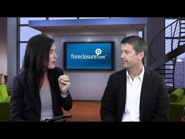 Greg Bales: Real Estate Investor Success Story