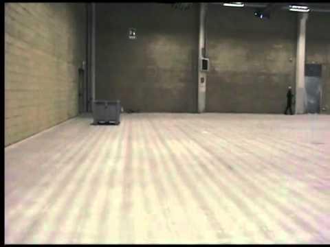 Come pulire i pavimenti in resina tutto per casa - Come pulire pavimenti esterni ruvidi ...
