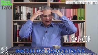 getlinkyoutube.com-Febrero 27 Marzo 05   Tiempo, Horóscopo y #Tarot. Video #Horoscopo Semanal de Ricardo Latouche