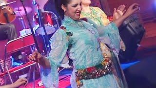 getlinkyoutube.com-AHOUZAR - AWAN YIWIN IMA |KSARA ATLAS MUSIC MAROC CHLEUH ,قصارة امازيغية