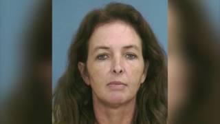 Una mujer se declaró culpable con respecto a la muerte de un conductor de camión