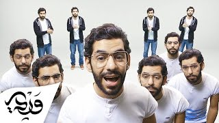 getlinkyoutube.com-Evolution of Arabic Music   تطور الموسيقى العربية