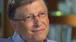 Bill Gates 2.0 – Lessons from the Microsoft boss
