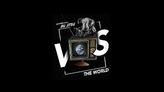 getlinkyoutube.com-Jiu-Jitsu VS The World