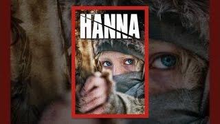getlinkyoutube.com-Hanna