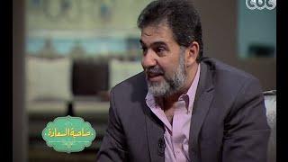 getlinkyoutube.com-#صاحبة_السعادة | لقاء خاص مع الفنان - محسن محيي الدين