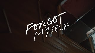 Jen Cloher - Forgot Myself