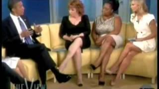 getlinkyoutube.com-Obama Speaks about Reptilians