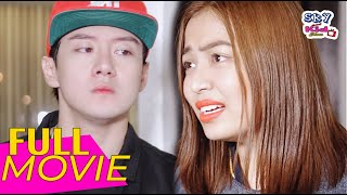 Maging Sino Ka Man: Hugot Pa More! (2015) A Film By Sky and Kid Show
