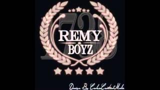 getlinkyoutube.com-Fetty Wap x Montana Buckz (Remy Boyz) - 679 prod. by Peoples