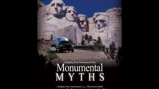 Monumental Myths
