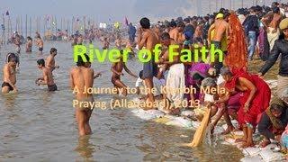 getlinkyoutube.com-River of Faith: A film about the Kumbh Mela 2013