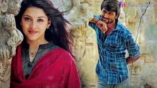 Nuvvante Na Navvu Song Fan Made Lyrical Video | Krishnagadi Veera Prema Gaadha | Nani | Mehr Pirzada