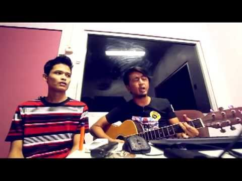 Najwa Latif - Sahabat Cover by Azim + Aloy