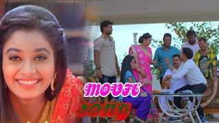 TOP BHOJPURI SONG घर के लक्छमी अंगना के तुलसी Nirahuwa Hit gana   Ghar Ke Laxmi