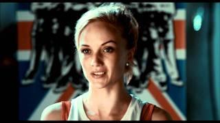 getlinkyoutube.com-StreetDance 3D Movie Trailer (HD)