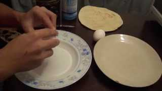getlinkyoutube.com-كيف تسوي بيض بالميكرويف بدقيقتين