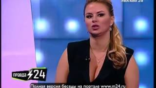 getlinkyoutube.com-Анна Семенович: «Все мы хотим зарабатывать деньги»