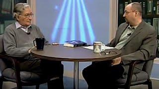 getlinkyoutube.com-Noam Chomsky - Understanding Reality