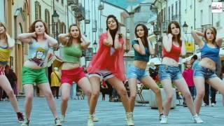 Baadshaho Movie Trailer 2017 Ajay Devgn full  hd video