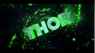 getlinkyoutube.com-Intro For Thor (se não gosta de funk não veja )