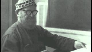 getlinkyoutube.com-الألباني: حكم زواج المتعة