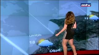144 MTV Lebanon HD 20140112 1539