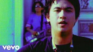 Eraserheads - Julie Tearjerky