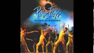 getlinkyoutube.com-Pink Floyd - Us and Them (Live 1972 Böblingen)