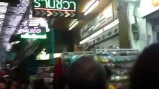 getlinkyoutube.com-พิกัด ร้านชวา สำเพ็ง ร้านขาย สกุชี่ชื่อดัง