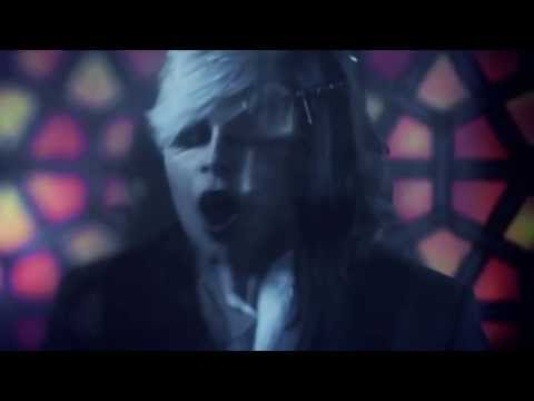 OTEP - APEX PREDATOR - OFFICIAL VIDEO