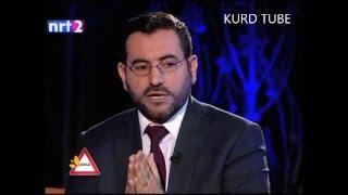 getlinkyoutube.com-Shaqam NRT2 - Mosana Amin = شەقام - موسەنا ئەمین