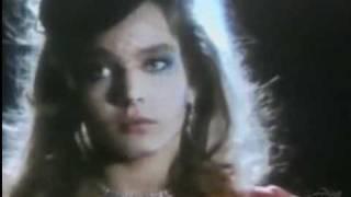getlinkyoutube.com-Alphaville - dance with me
